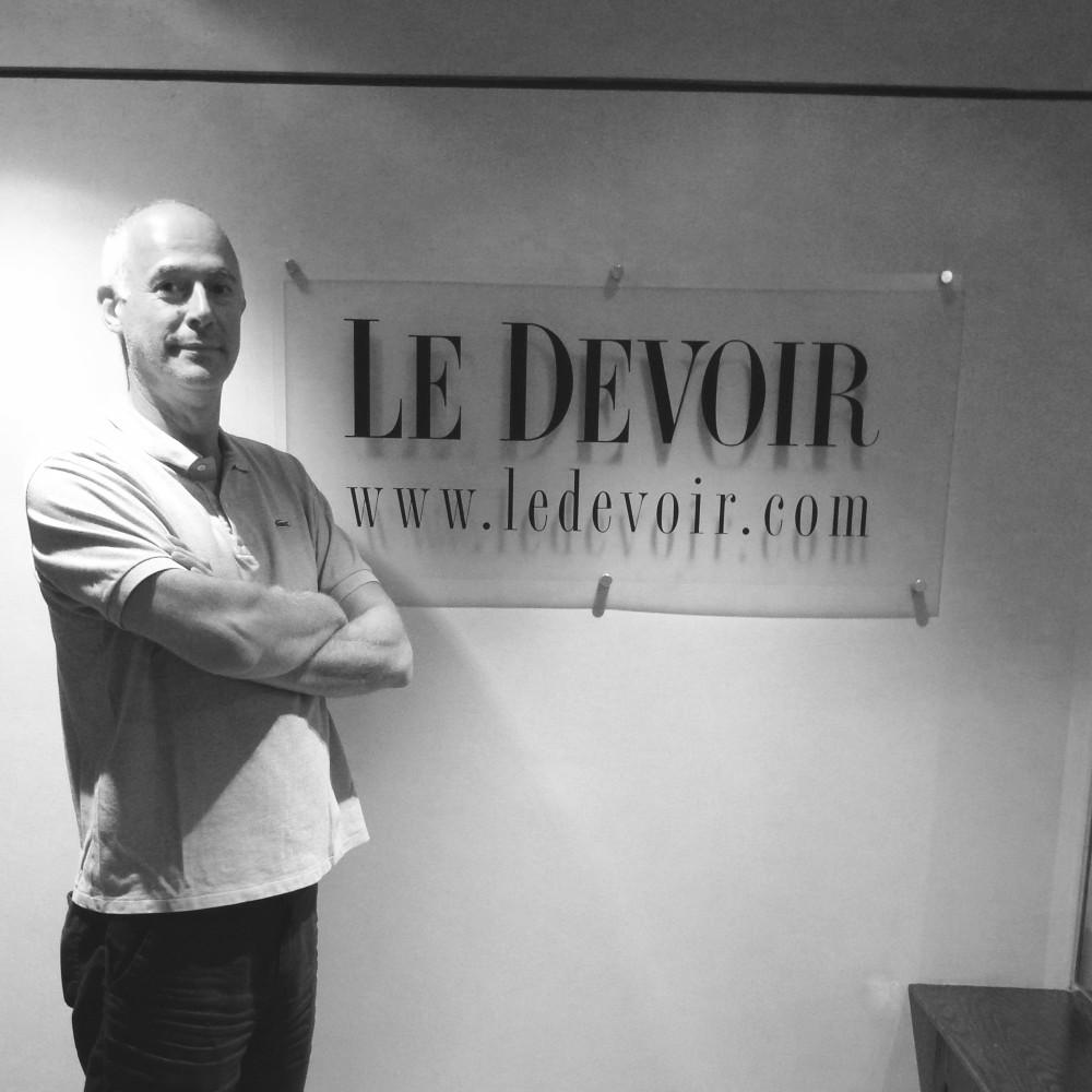 jean-philippe-tastet-critique-restaurants-le-devoir-e1443559349191